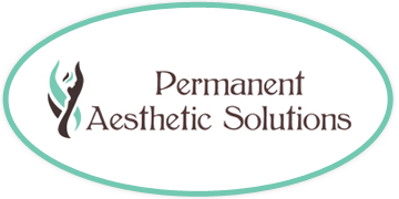 Permanent Aesthetic Solutions logo